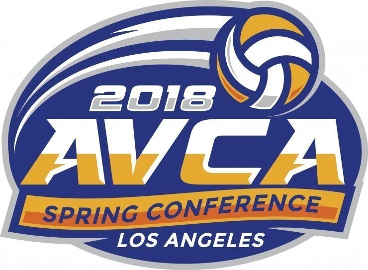 AVCA Spring Conference