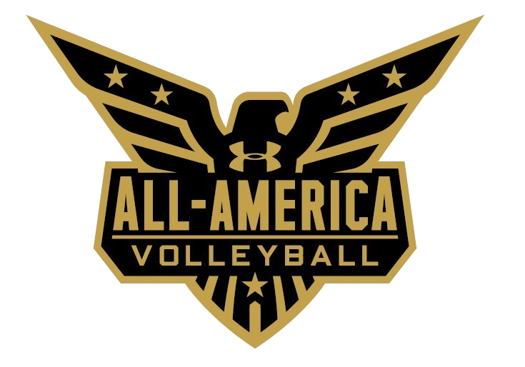 under armour all american game 2020 date